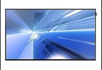 SAMSUNG DM55E SMART LED TV Markham, L3P 6E3