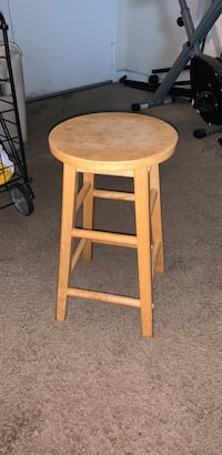 Bar Stool College Park, 20740