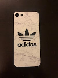 Adidas IPhone Case