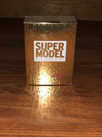 Super Model Harper Woods, 48225
