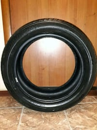 Шины Hankook Optimo K 415 Москва, 111397