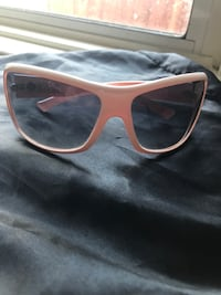 Von zipper zorg sunglasses brand new Bakersfield, 93304