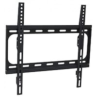 "Slim Profile 32"" - 55"" Fixed TV Wall Mount Brampton"
