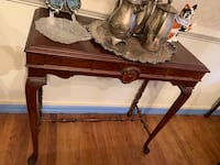 ESTATE SALE - contemporary and antiques