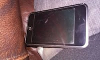 4/5  generation 8gb ipod needs charger