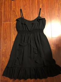 Dresses for sale , size Small  Markham