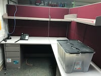 Office Furniture Annandale