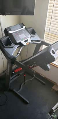b5ebba9d824 Used and new treadmill in Denver - letgo