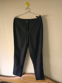 Parm avenue black trousers Mumbai, 400076