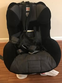 Britax Boulevard G4 Car Seat Washington, 20007