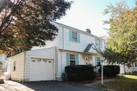 HOUSE For sale 2BR 1.5BA Bloomfield, 07003