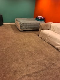ROOM For rent 2BR 1BA Gainesville