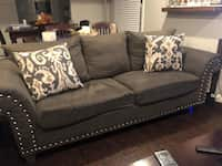 Marvelous Used And New Sofa In South Gate Letgo Gmtry Best Dining Table And Chair Ideas Images Gmtryco