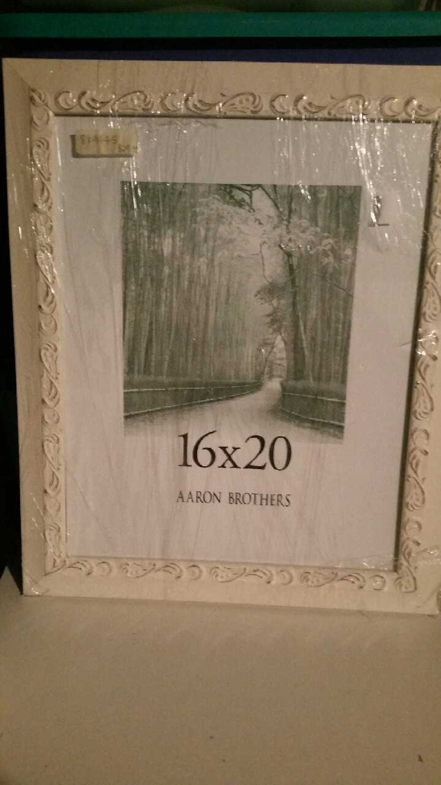 Attractive Aaron Picture Frames Festooning - Picture Frame Ideas ...