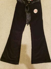 So New Girls Pants Size 8 Harwood Heights