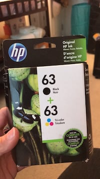 HP ink  Ashburn, 20148