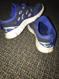 Nike Shoes Valley, 68064