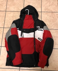 North Face steep tech 550 Temple Hills, 20748