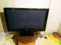 Panasonic tv Edmonton, T6H