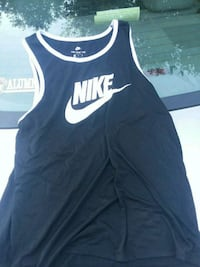 Nike shirt (tank top) Columbus, 43213