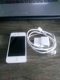 New iPhone with no SIM card Montgomery County, 20862