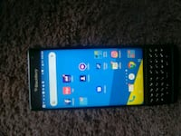 Blackberry priv unlocked not black listed Winnipeg, R3C 0S6