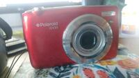 Polaroid IEX29 digital camera w/ 16GB micro SD Edmonton, T5T