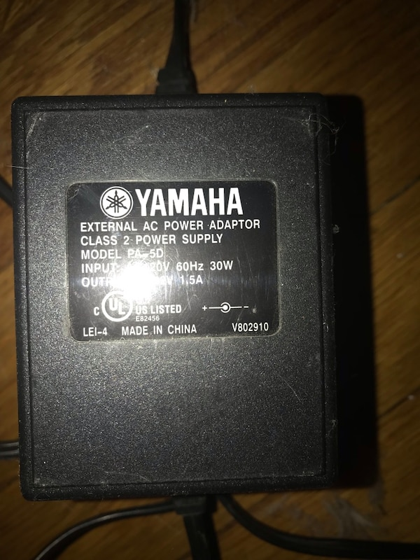 Yamaha Electric Piano YDP-213 0e4a409f-9755-4b67-a433-0e046576c4cd