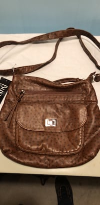 Bueno handbag ****NWT*** Waterford, 06385