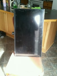 TV no remote no power cable best offer Whitby, L1R 1T6