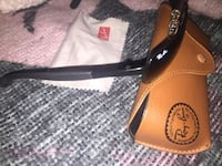 Ray bans  Barrie, L4N 5L6