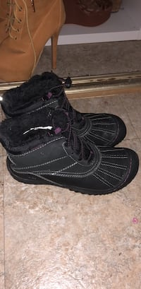 Jeep Boots Brand new Appleton, 54914