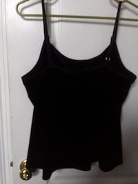 Chico's Velvet Camisole New with Tags Gulfport, 39503