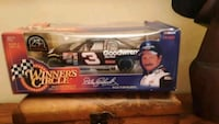 1999 Dale Earnhardt winners choice  Conyers, 30094