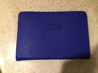 iPad 4 Mini tablet case