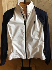 New Ralph Lauren jacket and vest Silver Spring, 20904