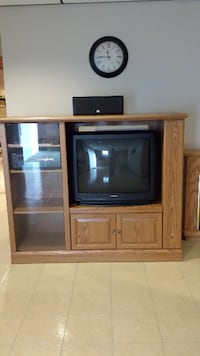 TV/Stereo Entertainment Unit Kalamazoo