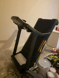 Nordictrack Treadmill - Barely Used Leesburg