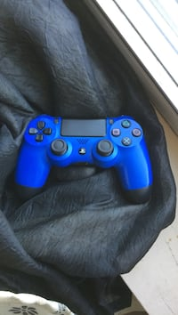 Like New PS4 Controller Omaha, 68131