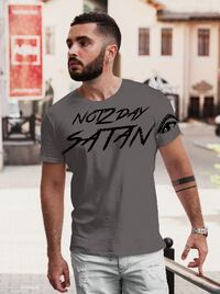 Best Seller - NEW arrival - Not2Day  Mens Quality Soft Teeshirts all sizes. Des Moines