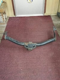 Tow Hitch  Brooklet, 30415