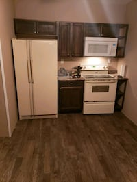 APT For Rent 1BR 1BA McAdoo