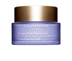 CLARINS Extra Firming Mask
