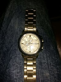 Men's Fossil Watch Calgary, T2A