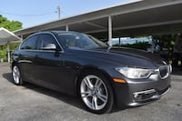 BMW 3 Series 2013 West Park, 33023
