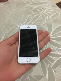 5s İPhone'e  null, 21500
