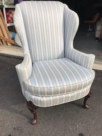 Sherrill Arm Chair Holly Springs, 27540