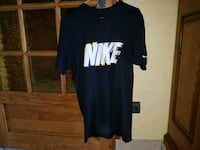 T-shirt Nike homme Taille M