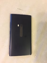 Nokia lumia 920 software problem Toronto, M2R 3G7