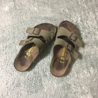 Arizona Birkenstocks  Portland, 97209